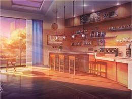 《梦间集天鹅座》1月9日首发上线