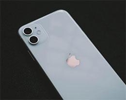 如何參加蘋果官方舉辦的 iPhone 11 夜景拍攝挑戰賽?