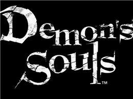 开发商发布新图暗示《恶魔之魂重制版》很快发布