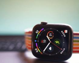 Apple Watch 值得购买吗?Apple Watch 有哪些妙用?