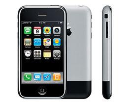 iPhone 今天 13 岁,乔布斯那场发布会也成为经典