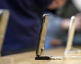 外媒:iPhone 发布 13 周年,累计销量将达到 20 亿部