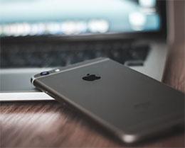 """iPhone 更新到 iOS 13 后显示""""无服务""""怎么办?"""