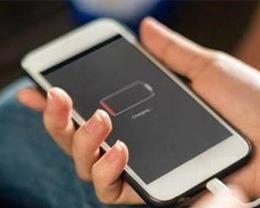 手机重度使用者如何尽量延长 iPhone 电池续航时间和使用寿命?