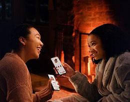 因其中国 iPhone 销售数据强劲,瑞信上调苹果目标股价