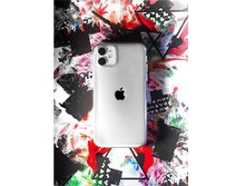 新买的 iPhone 11 出现这些问题?并不是坏了