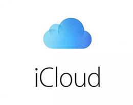 如何通過 iCloud 將數據恢復到新 iPhone?