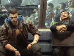 《赛博朋克2077》可能会在今年登陆PS5和X系列