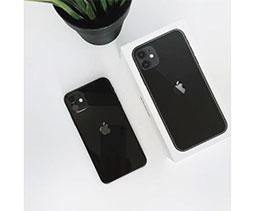 iPhone 11 有哪些值得注意的設置?