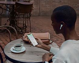 iOS 13 全新特性,如何找回丢失的设备?