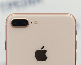 谷歌披露 iOS 12.4 漏洞详情:黑客可远程破解 iPhone