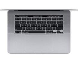 疑似苹果 13 寸新 MacBook Pro 现身数据库:重回剪刀式键盘
