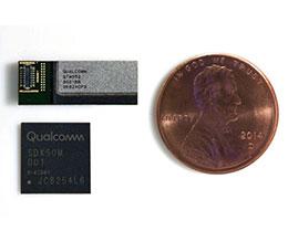 苹果 iPhone 12 有望支持真正的毫米波 5G