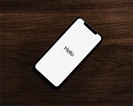 在 iPhone 上更新 iOS 系统和通过电脑更新,哪个比较好?
