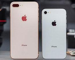 2020年,蘋果會有哪些新品?