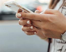iPhone 节省流量的 5 个小技巧