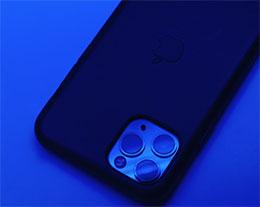 """分享 iPhone 11 """"夜间模式""""的拍摄技巧"""