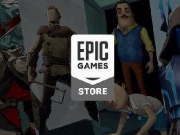 Epic商城已拥有1亿多用户 2020年继续送免费游戏和独占