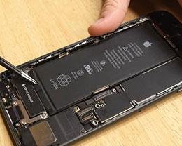 iPhone手机一定要换官方原装电池吗?