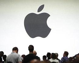 苹果准备为解锁 iPhone 打官司:库克已召集高级顾问