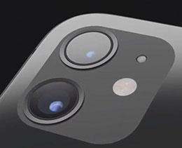 蘋果發力人工智能:2 億美元收初創公司 Xnor.ai