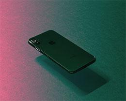 非原装显示屏会对 iPhone 产生什么影响?