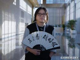 突袭开发组 高晓松首次公开《三国志・战略版》内幕