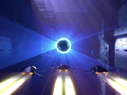RTS已死?RTS类游戏的过去,现在和未来