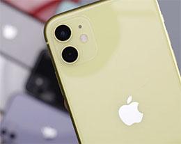 蘋果無奈,越來越多國家可破解 iPhone 手機