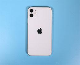 歐盟并未要求 iPhone 更換 Type-C 接口
