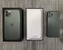 iPhone11 Pro Max的這三個缺點,你怎么看?
