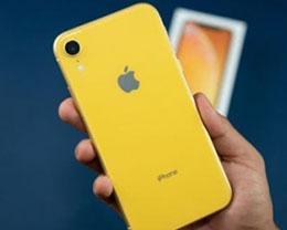 为防止违法内容,苹果承认会扫描iPhone用户的云端照片