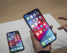 """苹果iPhone用户成""""冤大头"""",新AirPods涨价但效果变差"""