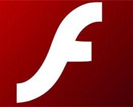 苹果下一版 Safari 将正式弃用 Adobe Flash