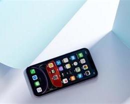 苹果iPhone 12全系支持5G,调查显示22%用户打算换机