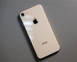 苹果赶工 iPhone 9:2736 元起步靠性价比征服市场
