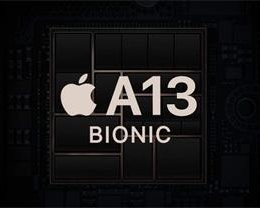 iPhone 11 銷量強勁:中國市場突出,芯片供不應求