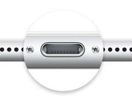 面对欧盟统一充电器立法 苹果还抱着闪电接口不放?