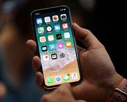 郭明錤:苹果或将发布一款采用电源键 Touch ID 的 iPhone