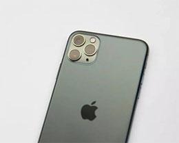 苹果在全球拥有 15 亿活跃设备:iPhone 立功