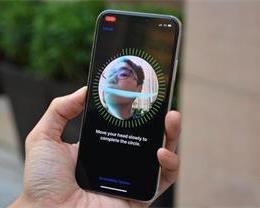 戴口罩后,可以通过 Face ID 解锁 iPhone 吗?