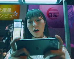 "苹果发布全新 Apple Arcade 广告:""A New World to Play In"""