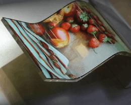 京東方 2021 年將為蘋果提供 4500 萬塊 OLED 面板