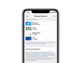 注册 Apple ID 可以不填写付款方式吗?