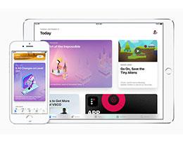 蘋果開發者會費豁免制度覆蓋到更多國家