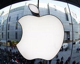 美司法部對蘋果展開反壟斷調查:查訪iOS開發商