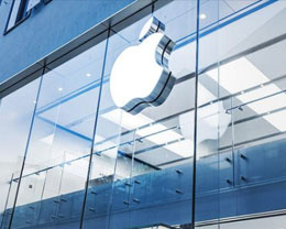 疫情会影响iPhone的出货量吗?