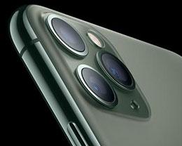 iPhone 11 Pro的辐射量真的不合格吗?