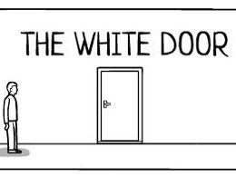 一款解謎游戲,是如何讓玩家走出家門的