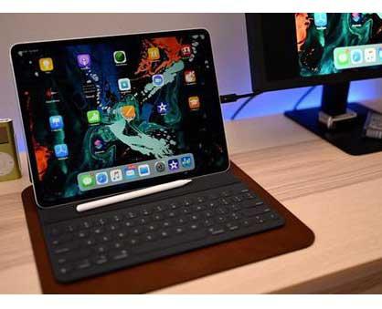 苹果调整收费政策:Mac 与 iOS 应用不需购买两次
